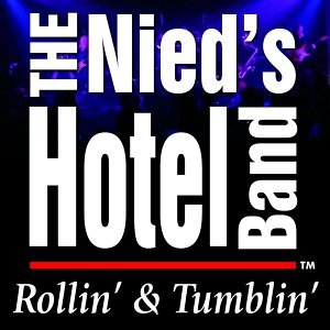 The Nied's Hotel Band 歌手頭像