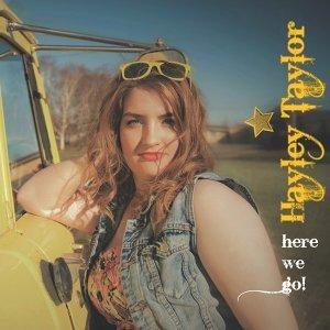 Hayley Taylor 歌手頭像