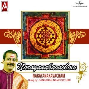 Sankaran Nampoothiri 歌手頭像