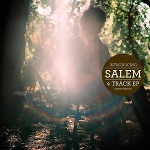 Salem Al Fakir 歌手頭像