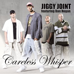 Jiggy Joint Feat. Dan Hogan 歌手頭像