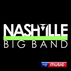 Nashville Big Band 歌手頭像