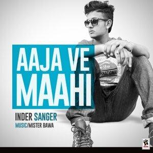 Inder Sanger 歌手頭像