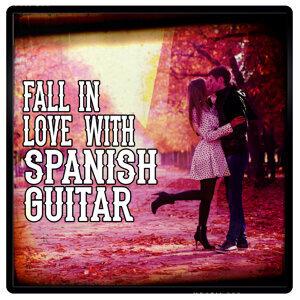 Romantica De La Guitarra, Musica Romantica, Romantic Guitar 歌手頭像