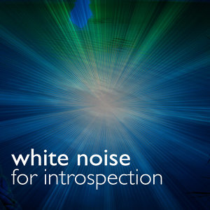 White Noise For Baby Sleep, Sounds of Nature White Noise for Baby Sleep, Sounds of Nature White Noise for Mindfulness Meditation and Relaxation 歌手頭像