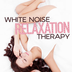 White Noise Therapy, Relax Meditate Sleep, Sounds of Nature White Noise for Mindfulness Meditation and Relaxation 歌手頭像