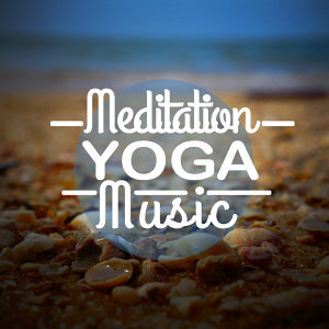 Meditation, Yoga Music 歌手頭像