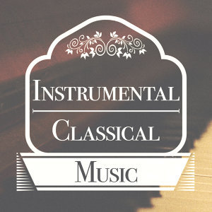Classical Music Radio, Classical New Age Piano Music, Instrumental 歌手頭像