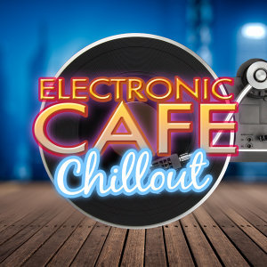 Italian Chill Lounge Music DJ, Café Chillout Music Club, Chill House Music Cafe 歌手頭像