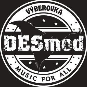 Desmod