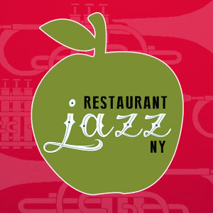 Restaurant Music, Ibiza Jazz Lounge Cafe, New York Lounge Quartett 歌手頭像