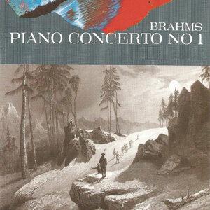 Cleveland Orchestra, Rudolf Serkin 歌手頭像