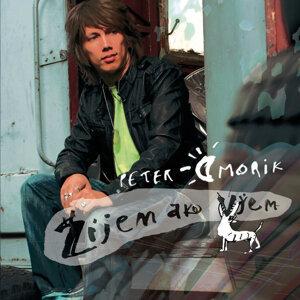 Peter Cmorik 歌手頭像