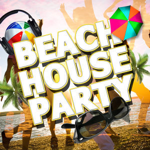 Pop Tracks, Saint Tropez Beach House Music Dj