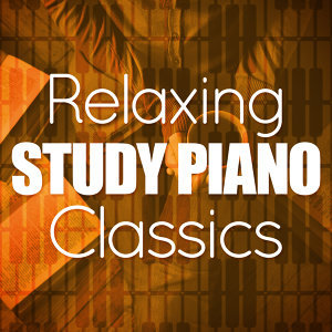 Instrumental Piano Academy, Relaxing Instrumental Music, Relaxing Piano Music 歌手頭像