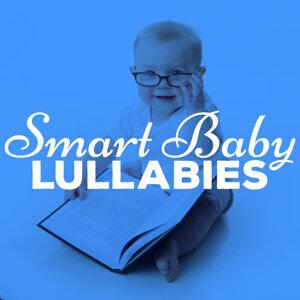 Musique Classique, Quiet Moments, Smart Baby Lullaby 歌手頭像