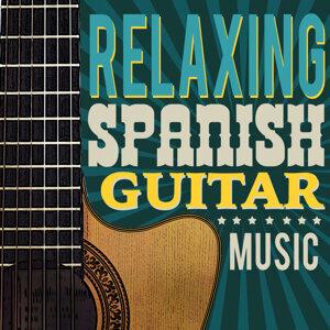The Acoustic Guitar Troubadours, Relax Music Chitarra e Musica 歌手頭像