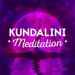 Power Yoga Workout, Chinese Relaxation and Meditation, Kundalini Yoga Music 歌手頭像