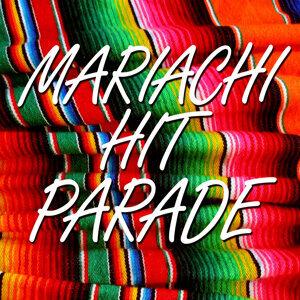 Mariachi Mexico, Mariachi 歌手頭像