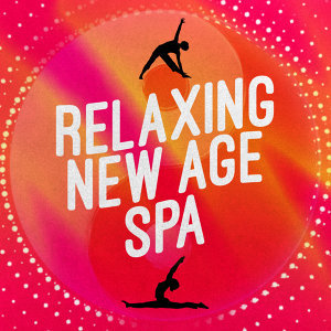 Ultimate Relaxation Music, New Age Spa Music, Oasis de Détente et Relaxation 歌手頭像