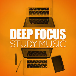 Deep Focus, Exam Study Classical Music Orchestra, Instrumental 歌手頭像