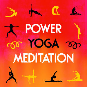 Power Yoga Workout, Positive Thinking: Music To Develop A Complete Meditation Mindset For Yoga, Deep Sleep, Power Yoga 歌手頭像