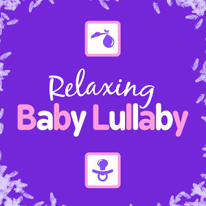 Sweet Baby Sleep Baby, Soft Instrumental Songs, Stress Relief 歌手頭像