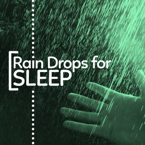 Musica para Bebes, Rain Sounds, Relaxing Sounds of Nature 歌手頭像