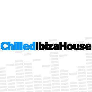 Ibiza Chill Out, Cafe Ibiza, Chill House Music Cafe 歌手頭像