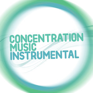 Concentration Music Ensemble, Instrumental 歌手頭像