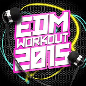 EDM Dance Music, Ibiza Dance Music, Saint Tropez Beach House Music Dj 歌手頭像