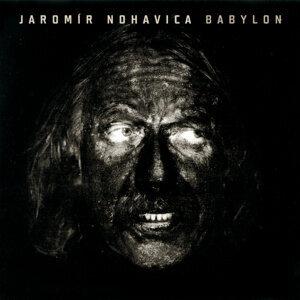 Jaromir Nohavica 歌手頭像