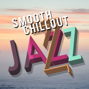 Bar Lounge, Chillout, Smooth Jazz 歌手頭像