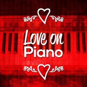Piano Love Songs, Piano Lullabies, Piano Music 歌手頭像