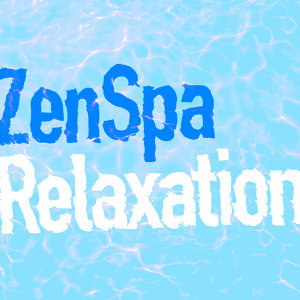 Zen, Spa Relaxation 歌手頭像