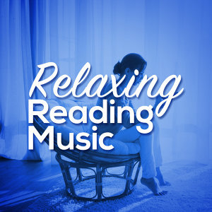 Reading Music, Relajacion Del Mar, Relaxing Piano 歌手頭像