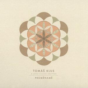 Tomas Klus 歌手頭像
