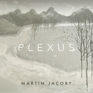 Martin Jacoby, Classical New Age Piano Music, Relaxing Piano Music 歌手頭像