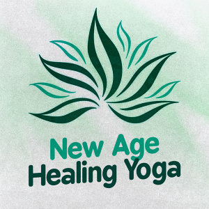 New Age Relaxation, Healing Music, Musica de Yoga 歌手頭像