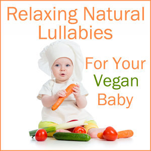 Baby Lullaby, Baby Lullaby Ensemble, Nature Sounds Nature Music 歌手頭像