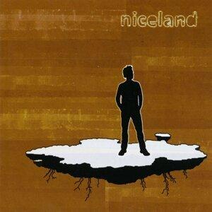 Niceland