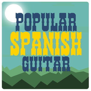 Spanish Guitar, Guitar, Instrumental Guitar Music 歌手頭像