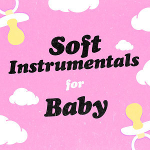 Sweet Baby Sleep Baby, Sleep Relaxation, Soft Instrumental Songs 歌手頭像