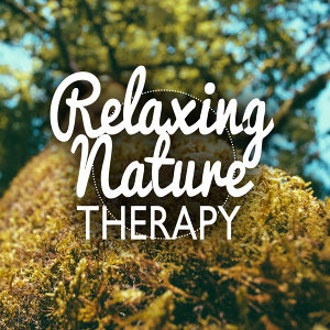 Relaxing and Healing Sounds of Nature, Best Nature Sounds for Relaxing, Nature Sounds Spa Therapy 歌手頭像
