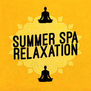 Zen, New Age Noise, Spa Relaxation 歌手頭像