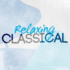 Musica Relajante, Musique Classique 歌手頭像