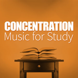 Classical Music Songs, Classical Study Music, Concentration Music Ensemble 歌手頭像