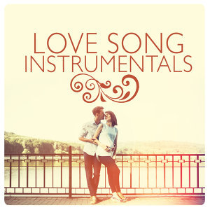 Instrumental Love Songs, Instrumental Piano Music 歌手頭像