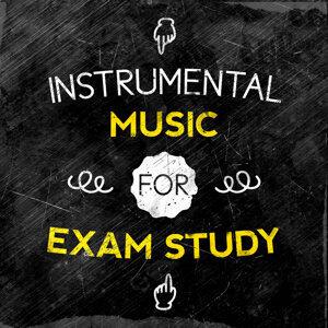 Exam Study Classical Music Orchestra, Instrumental 歌手頭像