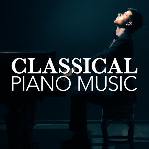 Classical New Age Piano Music, Piano, Piano Music 歌手頭像